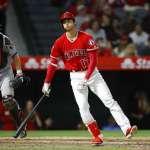 MLB》大谷棒子再摃龜 分析師:長打率仍可觀!