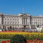 英王室即將迎來首場同志婚禮!細數英國君王同性戀情事,你認識幾對?
