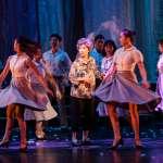 客家音樂歌舞劇《天光》  演出三代客家女性生命故事