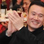 余杰專欄:葉簡明是商業奇才,還是邪教教主?