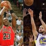 NBA西冠》勇士主場16連勝! 打破喬丹公牛王朝記錄