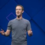 祖克柏好強,被中國封鎖還是撈到大把錢!年貢獻臉書1490億,陸企都把錢花在「這上面」