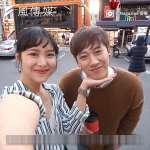 【影音】歐巴出租中!想去韓國玩不怕沒人陪,租個歐巴導遊陪你來場異國約會吧!