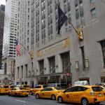 安邦海外資產何去何從》鄧小平外孫女婿要吃18年牢飯 紐約華爾道夫酒店將收歸中國國有?