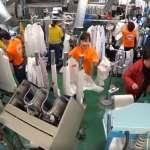 「日本是偽君子,台灣是真小人」勞動研究者談台日移工差異:台灣是手跟腳再綁鐵鏈…
