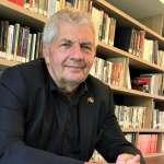 「轉型正義不是政治清算,而是責任釐清」《德國之聲》專訪史塔西檔案局長:檔案透明才能全面理解歷史