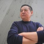 為唱台語歌,竟「吸石灰粉塵」破壞喉嚨!蔡振南縱橫演藝圈30多年,道出對台灣的最大擔憂…