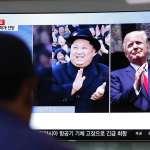 美朝口水戰》北韓副外長:從傻蛋彭斯那張臭嘴,就知道美國不了解自己幾兩重