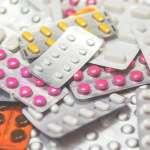 包裝都沒拆…他狂拿3.5萬元藥品,放到過期整箱全丟掉!藥師揭台灣人「濫用健保」背後成因