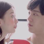 愛聞男友體味超變態?女生會因體味一見鍾情?心理專家揭「男性費洛蒙」重要性