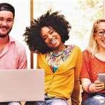 超好康》未來潮流技能,免錢教懂你!芬蘭大學AI線上課程夯,懂英文就能學,2.5萬人搶報!