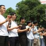 謝青龍觀點:台灣高教的造假文化是怎麼形成的?