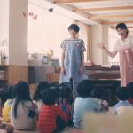 怎麼讓孩子更專心?給爸媽的7個小叮嚀,提升專注力從日常生活做起