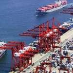 「寧可丟到海裡,也不給布吉納法索」軍用品貨輪已出海 軍備局下令「絕對不能下貨」