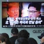 北韓官媒又發強硬聲明:美國已窮途末路,才會求我們上談判桌