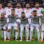 世足32強》G組:突尼西亞自06年首次世界盃,尋求40年來第1勝