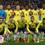 世足32強》H組:試圖複製2014年的成功,哥倫比亞期待更上一層樓