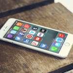 劉世忠專欄:怎麼進行「數位外交」
