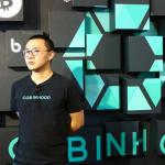 目標把台灣人才全都吸回來!28歲創業天才棄矽谷留台,看好台人實力、祭出百萬年薪大搶才