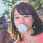為何人們開始吃「口香糖」?揭千百年來的口香糖演進史,人類「嚼」出了驚人發現…