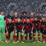 世足32強》G組:巴拿馬首度晉級32強,每一場都創隊史紀錄