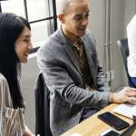 破解這7題,你就會是厲害的主管!成為管理者一定會碰到的7個挑戰
