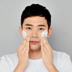 愛面子就少用鬍後水!男性肌膚常見6大問題,逆齡女王傳授4招保養術擺脫臭老臉
