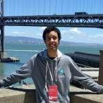 靠「抓漏」賺進百萬!17歲少年一連揪出5次Google漏洞,輝煌成就登上Google名人堂!