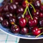 水果中的紅寶石!大人小孩都愛吃的櫻桃,教你選購時該注意的3個細節