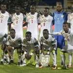 世足32強》H組:塞內加爾渴望複製2002年的成功,期望再次驚豔全世界