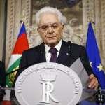6個QA看懂義大利政治危機》恐成下個脫歐國家、壓倒歐元的最後一根稻草