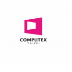 《COMPUTEX 2018》展出台灣廠商在科技發展的創新及趨勢