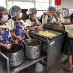 餐費凍漲又凹加菜,把營養午餐當「社會福利」要求越來越多!台灣家長的奧客心態