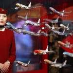 許高慶觀點:正視航空公司改名事件的實質意義