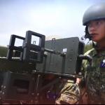 漢光演習下周一登場 國防部發「預告片」:演習即作戰,國軍勤訓、精煉、從嚴從難
