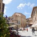 一個「觸目皆美的地方」遺世獨立義大利秘密山城─帕尼卡雷