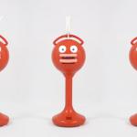 有片》廢到笑!日公司推出「香腸嘴機器人」,專職拍手、攬客,精通各式台詞超級有喜感!