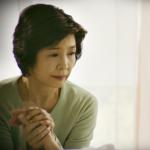 歷經婆婆和丈夫接連過世後,日本百歲奶奶22字領悟,人老如何接受死亡這件事