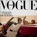 女司機,快上車!到沙烏地阿拉伯開疆闢土,培養駕訓班女考官的女教官