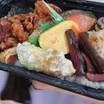 【影音】美國的日本超市超好買?4大人氣日式微波食品大公開,不吃保證會後悔!