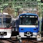 為何東京的鐵道系統能聞名全世界?原來日本地下鐵有「這個」獨特之處