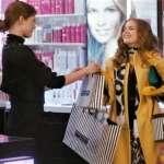 購物是神聖不可侵犯的:《垃圾與他們的產地》選摘(3)