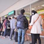 台灣人什麼都要「吃到飽、高CP」是因為貪婪?名作家道出「貪吃假象」背後的可悲台灣社會