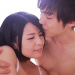 女人就愛這一味!性治療師點名,10種特質的男人,最容易得到做愛機會