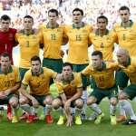 世足32強》C組:澳洲想擺脫上屆墊底命運,盼從列強中出線