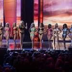 女權興起、選美新時代來臨》掰掰比基尼!「美國小姐」廢除泳裝比賽,放寬參賽者體型限制
