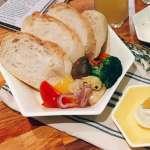 「讓手機先吃飽」精選板橋5家潮度爆表、網美必打卡的美味早午餐,竟然只要銅板價!