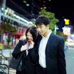 「只要搭上優秀男性,當小三也行」資深媒體人觀察出日本正走向「一夫多妻」的駭人趨勢…