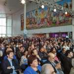 創業領袖開講 各國講者引領全球新趨勢