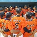 棒球》華南金控盃四強出爐  4強週末於天母開打